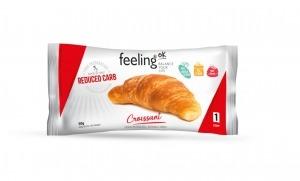 Croissant start da 50g