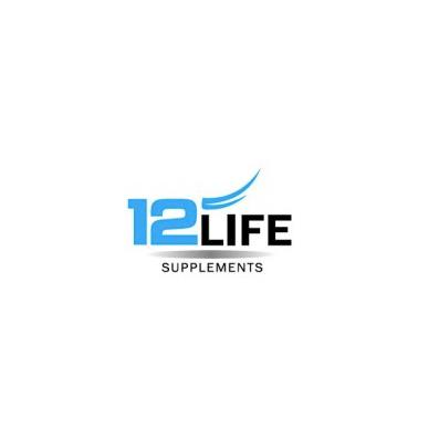 12 LIFE