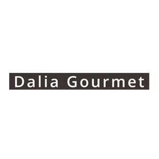 DALIA GOURMET