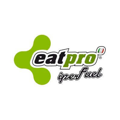 eatPro iperFuel