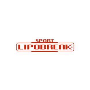 Lipobreak
