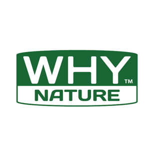 Why Nature