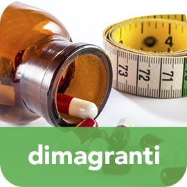 DIMAGRANTI